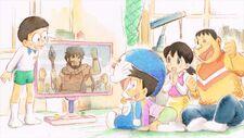 電影成年庫庫魯
