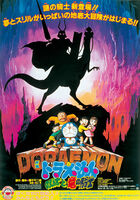 Doraemon1987