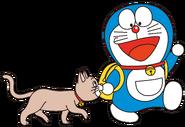 Doraemon (1979) - 21