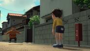 -Pandoratv-raws- Doraemon 3D Movie (DORAEMON STAND BY ME) - 1920x1080.mp4 snapshot 01.22.50 -2017.04.01 19.58.45-