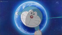 Tmp Doraemon Episodes 258 107920347731