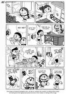 Doraemon-2854943