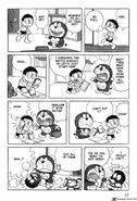 Doraemon-721734