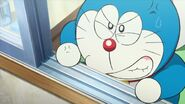 Doraemon the movie nobita and the island of miracles animal adventure 04
