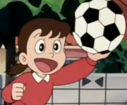 Suefootball