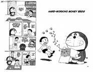 Doraemon-4289723