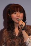 Ohara 2009