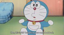 Tmp Doraemon episode 337 1.3483059652