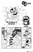 Doraemon-721548