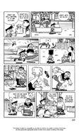 Doraemon+(Plus) A Lucky Bee Pg. 6 V1CH14