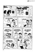 Doraemon-4273763