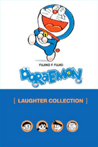 Doraemon7LAUGHTER