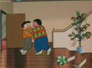 Doraemon new episode Dorami-chan Mini-Dora SOS!!! - YouTube - Mozilla Firefox 6 2 2020 10 48 55 PM