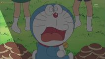 Tmp Doraemon Episodes 221 271707090145