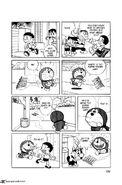 Doraemon-3843613