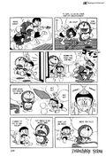 Doraemon-3843599