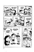 Doraemon-4283067