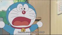 Tmp Doraemon episode 272 33-39654755
