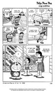 Doraemon+(Plus) A Future Telling Radio Pg. 1 V1CH15