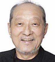 Yosuke Naka