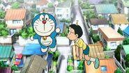 Doraemon-1-01