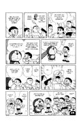 Doraemon-5605757