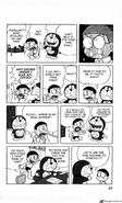 Doraemon-721772