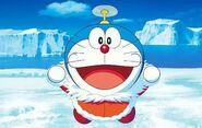 Doraemon Kachi Kochi
