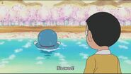 Tmp Doraemon Episodes 221 52383127037