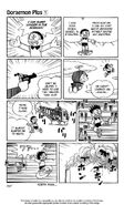 Doraemon+(Plus) Misfortune from Nobita's Point of View Pg. 6 V1CH16.jpg