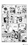Doraemon-721569