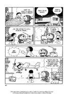 Doraemon+(Plus) A Dream Director's Chair Pg. 5 V2CH11