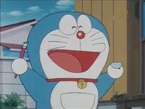 Doraemon 1979 (4)