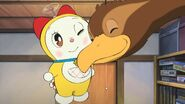 Doraemon the movie nobita and the island of miracles animal adventure 05