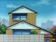 Nobi House 1979