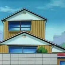 Nobis Residence Doraemon Wiki Fandom