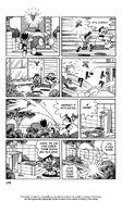 Doraemon+(Plus) A Lucky Bee Pg. 7 V1CH14