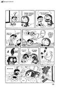 Doraemon-3843601