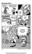 Doraemon+(Plus) A Wrapping Cloth To Carry Someone Pg. 8 V1CH16