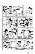 Doraemon-5605777