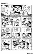 Doraemon-721611