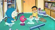EHQzNnEyMTI= o doraemon-and-nobita-and-the-great-mermaid-battle-english
