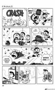 Doraemon-721617
