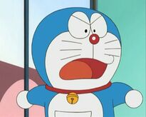 Doraemon 2002 (9)