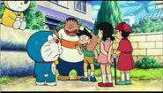 Doraemon No Himitsu Dogu Museum 2013 69