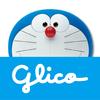 Glico x Doraemon Stand By Me App Icon
