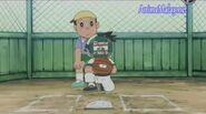 Suneo catcher