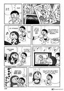 Doraemon-4846897