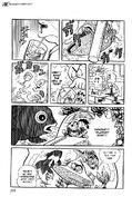 Doraemon-2942095