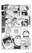 Doraemon-721561